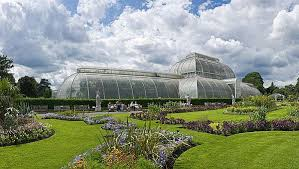 Largest Botanical Garden 10 Botanic Gardens In The World Green Diary Green