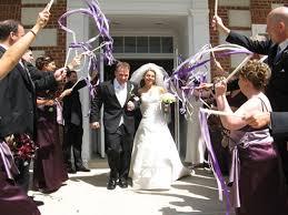 wedding wands personalised wedding wands