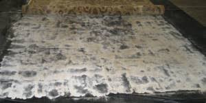 Cleaning Wool Area Rugs Oriental Rug Cleaning Specialist In Raleigh Cary Apex Wake