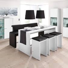 banc cuisine pas cher banc de cuisine avec table avec banc cuisine free benches with table