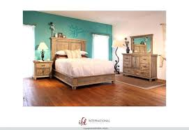 home interiors nativity ifd international furniture bedroom suite home interiors