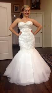 me your wedding dress me your wedding dress weddingbee