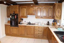 traditional oak kitchen designs caruba info makeovers replacement doors unit renovations kitchen traditional oak kitchen designs makeovers replacement doors unit renovations traditional
