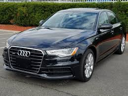 audi supercharged a6 audi a6 2012 in island ny choudhry motors