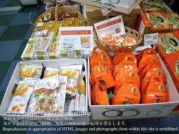 abr騅iation cuisine 北海道 旅 夕張市 hotel mount racey ホテルマウントレースイ