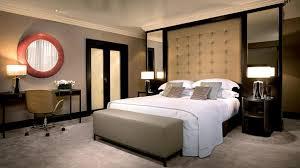 design award winning bedroom designs houzz related master bedroom ideas condo best award winning designs