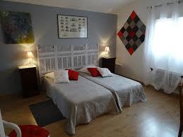 la chambre ville une chambre en ville savigneux tarifs 2018