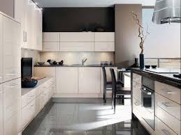 Modern Cabinets Kitchen by Cute Impression June 2017 U0027s Archives Sensational Sample Of