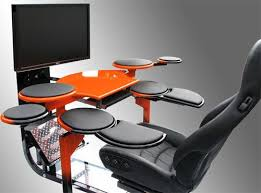 Computer Chair 11 Best The Most Comfortable Computer Chair Images On