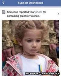 Russian Girl Meme - beautiful russian girl meme russian memes image memes at relatably