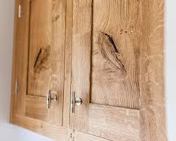 wood kitchen cabinets uk rustic kitchens wood kitchens of
