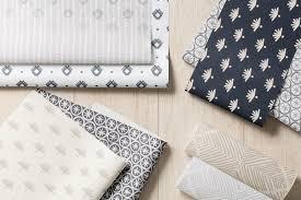 nate berkus interiors home collections