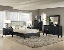 bedroom simple contemporary california king bedroom sets home