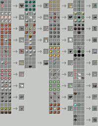 craftable animals mod 1 10 2 minecraft mods