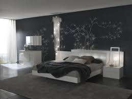 White And Light Grey Bedroom Black And Grey Living Room Decorating Ideas White Bedroom What