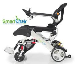 225 best eds wheelchairs images on pinterest wheelchairs