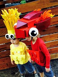 Boys Lego Halloween Costume Lego Mixel Costumes Volectro Flain Kids