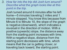 activity 75 follow up major concepts the motion of an object can