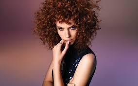 Human Hair Extensions Nz by Sugar U2022 Suite Hair Design Devonport Auckland Nz