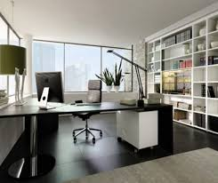 office charm design a office room incredible office room design
