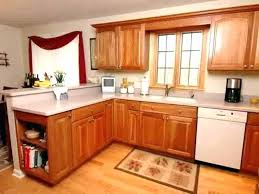 oak cabinets kitchen ideas knobs for kitchen cabinets godembassy info