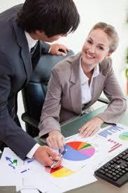 best 25 statistics help ideas on statistics range