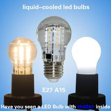 why led light bulbs flicker new high quality no flickering e27 liquid cooled led light bulbs a15