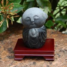 garden ornaments product categories morikami museum and