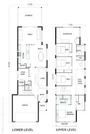 house plans small lot house plans for small lot 2 storey house plans for small lots