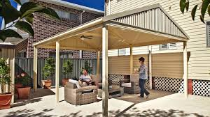 Attached Carport Designs by All Designs Carports U0026 Awnings Youtube