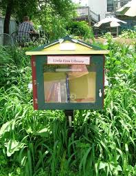 Mini Library Ideas Best 25 Free Sound Library Ideas On Pinterest Gym Workout