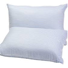 target black friday pillow as seen on tv my pillow most comfortable pillow you u0027ll ever will