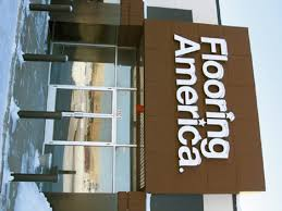 flooring america to open store in city city