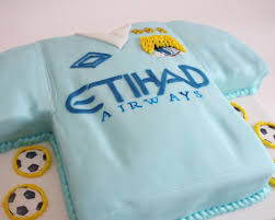 manchester shirt cake photo flickriver
