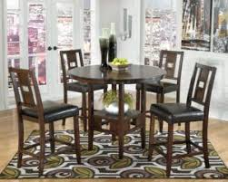 choosing dining room buffet furniture plushemisphere 10 best furniture for apartment images on pinterest living room