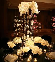 421 best wedding centerpieces images on pinterest marriage