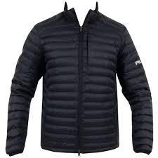 best black friday deals on clothes the best black friday golf deals golfpunkhq