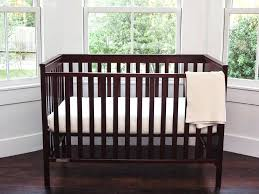 Pottery Barn Crib Mattress Reviews Organic Baby Crib Mattress Reviews Lullaby Pottery Barn 1 O