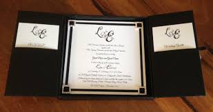 Boxed Wedding Invitations My Invite To You Exclusively Designed Wedding Invitations Perth