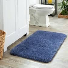 Large Bathroom Rug Large Bath Mats Elkar Club