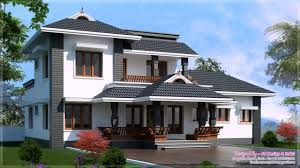 sq ft house plans in kerala design square feet youtube home