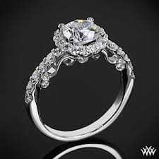most beautiful wedding rings vintage wedding ring i m in this is the most beautiful