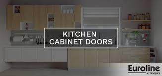 custom kitchen cabinet doors canada kitchen cabinet doors in mississauga custom cabinet doors