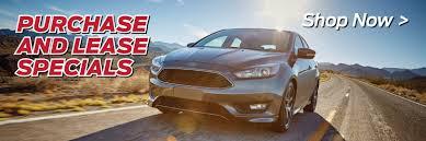 servco lexus vehicles for sale honolulu ford ford dealership in honolulu hi
