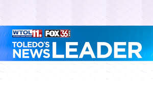 Living Well Network Deals by Watch Wtol 11 Streaming Live Toledo News Now News Weather