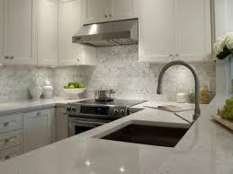 kitchen backsplash granite design ideas for small kitchen countertops tatertalltails designs