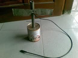 membuat antena tv tanpa kabel buat antena tv indor sendiri tempat download gratisan setiap hari