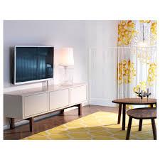 ikea livingroom ideas stockholm χαλί χαμηλή πλέξη ikea 50s living room pinterest
