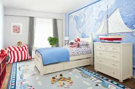 kinderzimmer blau wei streichen kinderzimmer blau weiß streichen kogbox