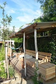 62 best paul bangay garden design images on pinterest formal